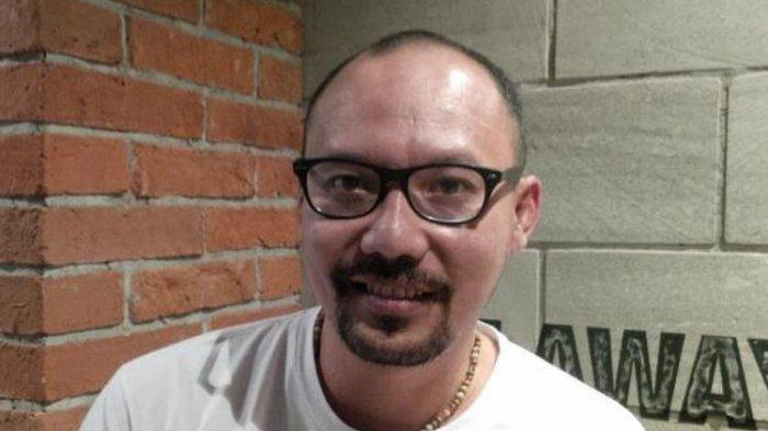 Diajak Ari Lasso ke Rumah Rossa, Yoyo Padi Reborn: Bukan Jadwal Saya ke Sana
