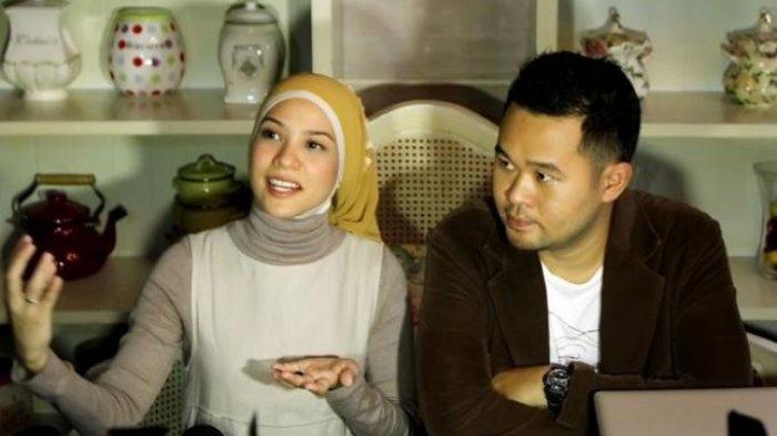 Rachel Maryam Sudah Bisa Bertemu Bayinya Setelah Lewati Masa Kritis, Suami: Dia Sangat Bahagia