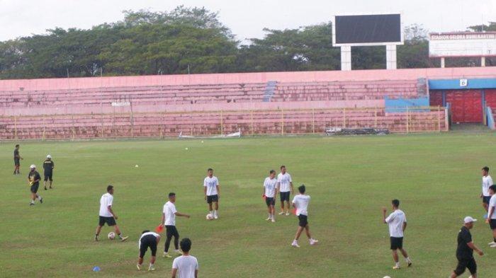 Persijap Jepara Rekrut 2 Pemain Eks PSM Makassar Jelang Liga 2 2021