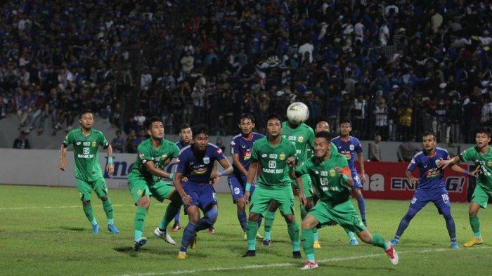 Paul Munster Sindir Kinerja Official Liga 1 2019, Disebutnya Sering Bikin Bhayangkara FC Merugi