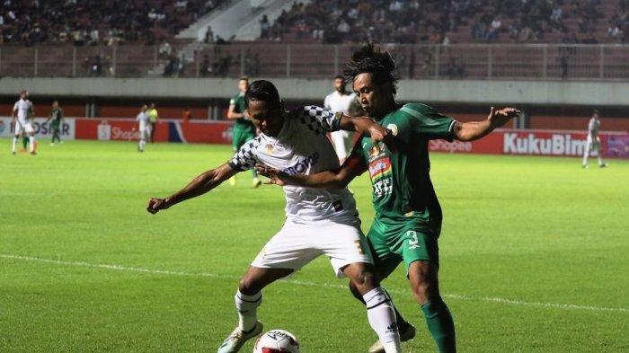 Jadwal dan Link Live Streaming PSM Makassar Vs PS Sleman Perebutan Juara 3 Piala Menpora Malam Ini