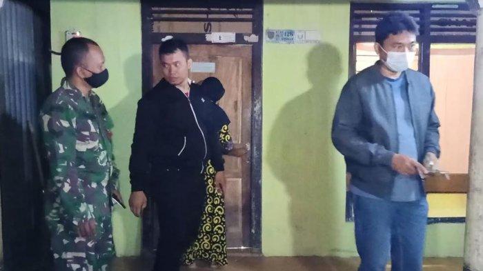 AKP Akhwan: Pelaku Pembacokan Masih Dalam Pengejaran