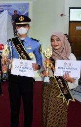 Peringatan Hari Kartini, BEM Universitas Ivet Semarang Adakan Pemilihan Duta Kampus