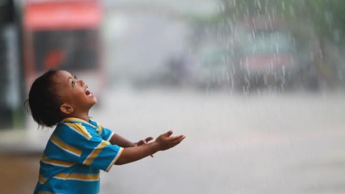 Prakiraan Cuaca Wonosobo Hari Ini Rabu 10 Februari 2021