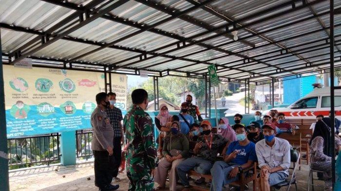 3 Perantau Asal Pekalongan Positif Corona, Tunda Balik ke Jakarta