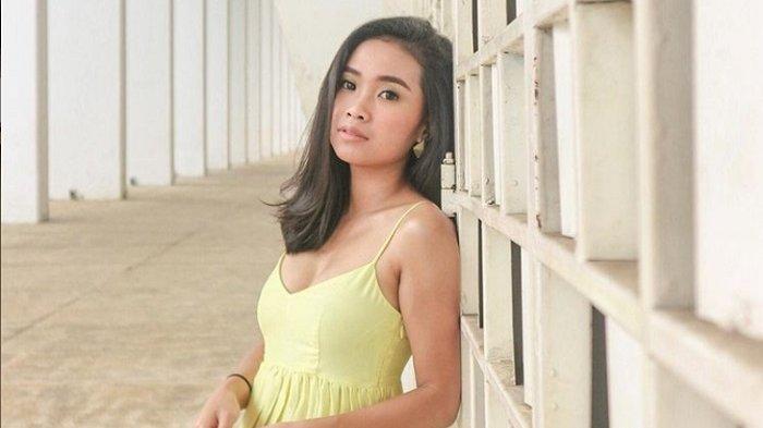 Dicari Netizen hingga Muncul Isu Dipecat karena Tak Hadir di 2 Seri Ikatan Cinta, Ini Kata Miss Kiki