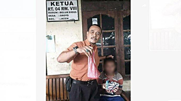 Bullying Siswa SMA Diduga Curi Celana Dalam dan BH di Karanganyar, Ini Tanggapan KPAI