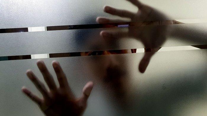 Arti Mimpi Tentang Penculikan, Ada 3 Penafsiran Berbeda Tergantung Kita Sebagai Korban atau Pelaku