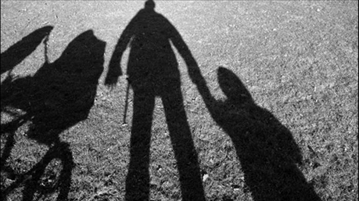 Ayah Bertemu Anak yang Diculik 24 Tahun Silam, Begini Perjuangannya Mencari Si Buah Hati