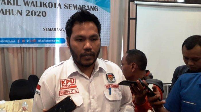 Dibuka Pendaftaran PPS Kota Semarang, Ini Syarat Lengkapnya Menurut KPU