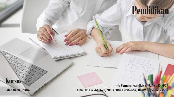 Jual Furniture, Elektronik, Info Kesehatan serta Iklan Kehilangan di Semarang Senin 5 April 2021