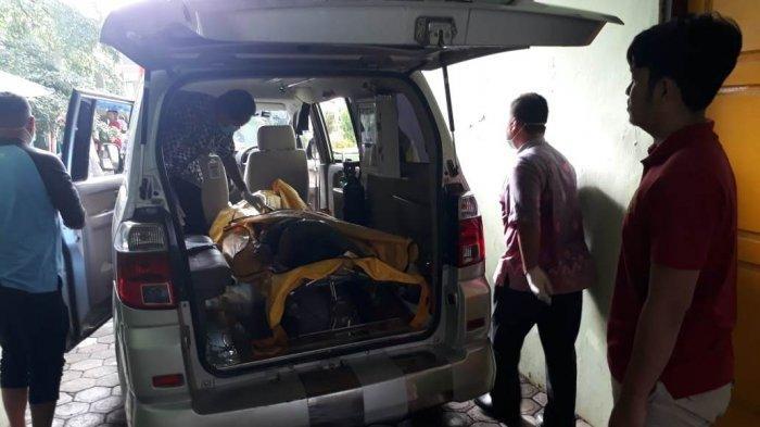 Hindari Jejak Digital, Pelaku Pembunuhan Driver Online di Jepara Tidak Pesan Lewat Aplikasi