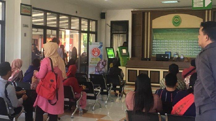 19 Permohonan Poligami di Semarang Selama 2019, Kebanyakan dari Kalangan Ini dan Syarat-syaratnya
