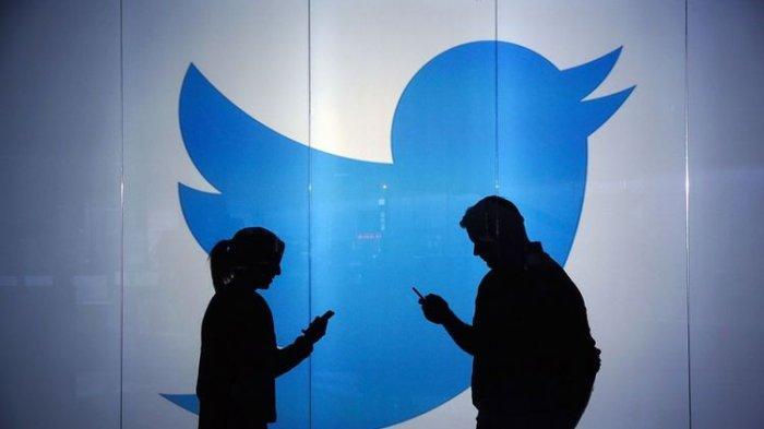Remaja 17 Tahun Dalang Peretas Twitter, Bajak AkunBarack Obama hingga Bill Gates, Kini Ditangkap