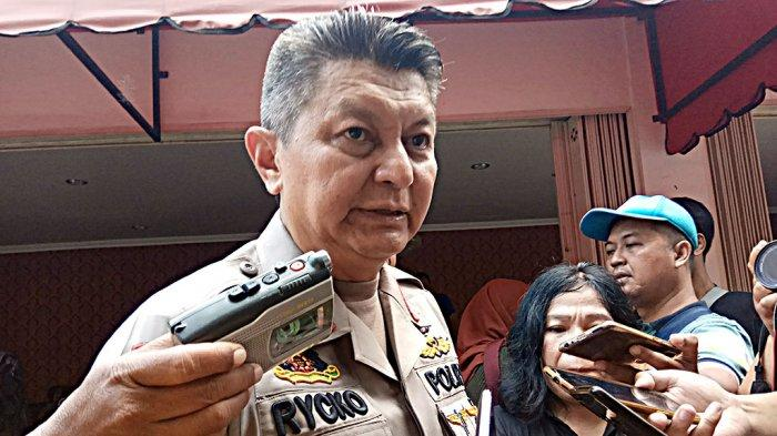 Polda Jateng Pastikan Tak Beri Izin Unjuk Rasa Hari Buruh Mayday