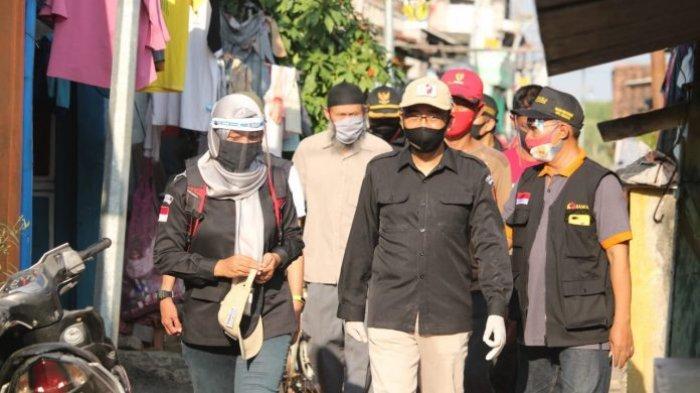 Bawaslu Kota Semarang Lakukan Saran Perbaikan Daftar Pemilih, Ada Orang Meninggal Masih Terdaftar