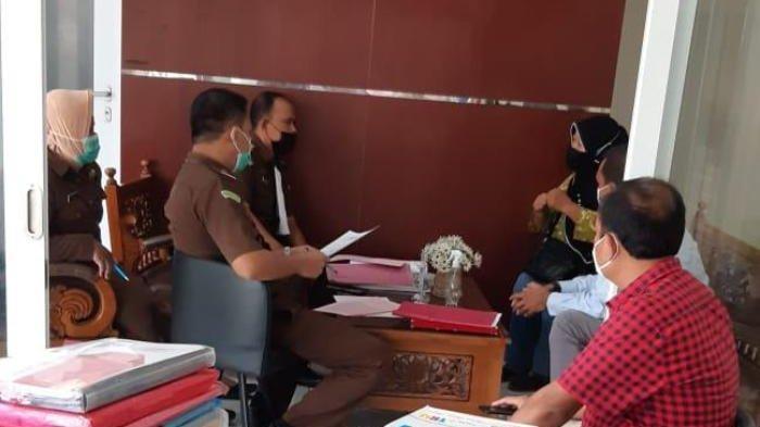 Korupsi Dana Retribusi Uji Kir Rp 1,65 Miliar, Mantan ASN Dishub Kota Semarang Segera Disidangkan