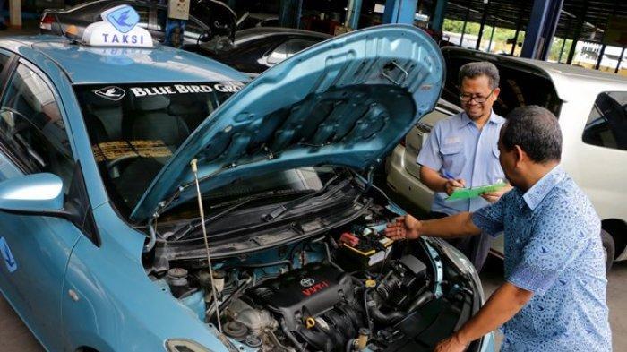 Pasar Indonesia Menarik, Produsen Kendaraan China Bidik Warga yang Masih Banyak Belum Bermobil