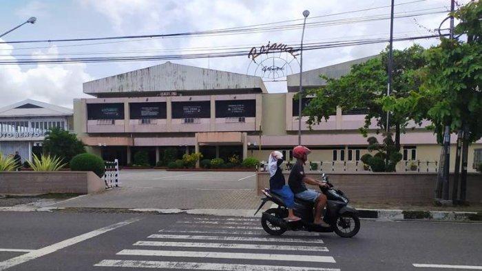 Rencana Pembukaan Kembali Bioskop di Banyumas, Dinporabudpar Sebut Mesti Ada Pengajuan Dulu