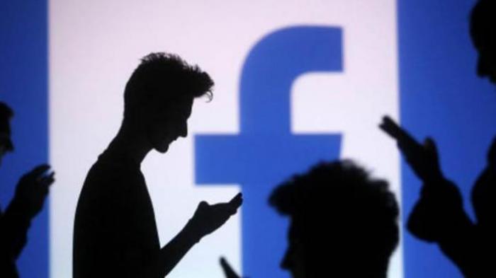 Facebook, Instagram dan Whatsapp Down Hingga Pagi Ini, Twitter Diburu Netizen
