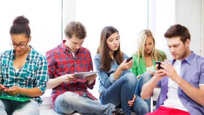 10 Media Sosial dengan Pengguna Terbesar, Medsos Favorit Anda Peringkat Berapa?