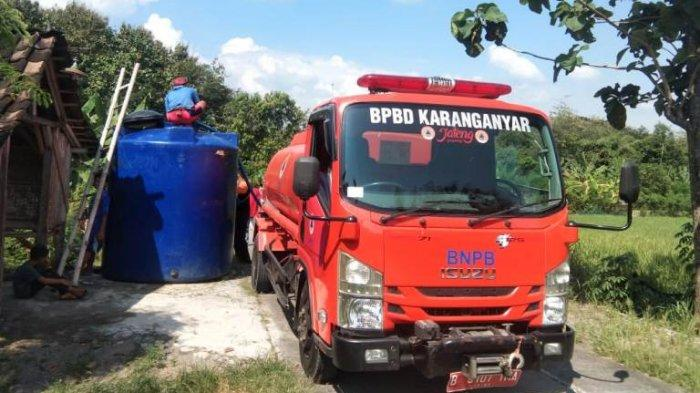 Pamsimas Desa Krendowahono Gak Lancar Selama Lebaran: Mending Ajukan Bantuan