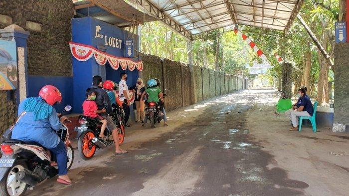 Tempat Wisata di Kendal Berlomba Berikan Promo Menarik kepada Wisatawan