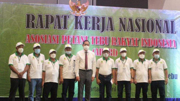 APTRI Desak Pemerintah Naikkan HPP dan HET Gula Petani