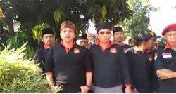 Ormas PGN Desak Polda Tuntaskan Kasus Ujaran Kebencian yang Libatkan Pengacara di Semarang