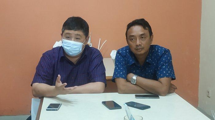 MA Tolak Kasasi Jaksa, Pengusaha di Semarang Ini Lega Dinyatakan Bebas