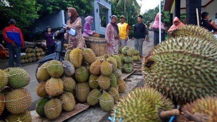 Masuk ke Jantung Musuh, Anggota Kopassus Nyamar Jadi Penjual Durian, Sempat Ditembaki Kawan Sendiri