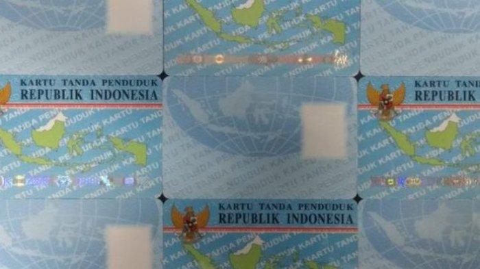 Hotline Semarang : KTP Elektronik Rusak