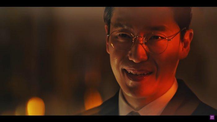 Sinopsis Drakor Penthouse 2 Episode 1 Drama Korea Tayang di Trans TV Pukul 18.00 WIB