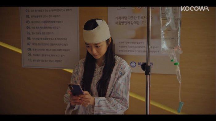 Sinopsis Drakor Penthouse 2 Episode 11 Drama Korea Tayang di Trans TV Pukul 18.00 WIB