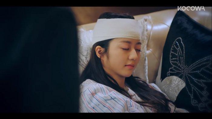Sinopsis Drakor Penthouse 2 Episode 12 Drama Korea Tayang di Trans TV Pukul 18.00 WIB