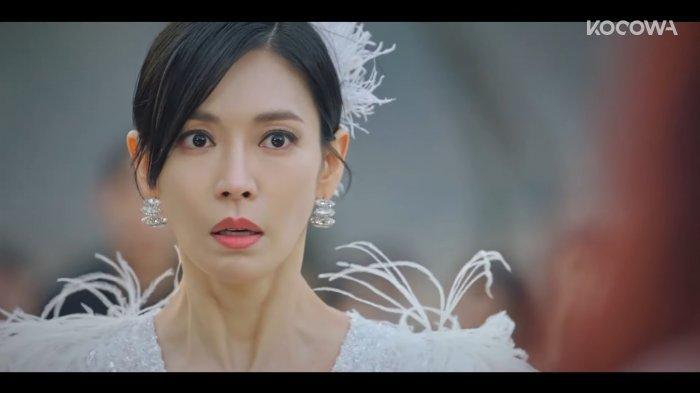 Sinopsis Drakor Penthouse 2 Episode 2 Drama Korea Tayang di Trans TV Pukul 18.00 WIB