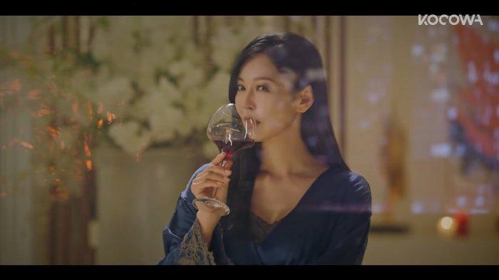 Sinopsis Drakor Penthouse 2 Episode 3 Drama Korea Tayang di Trans TV Pukul 18.00 WIB