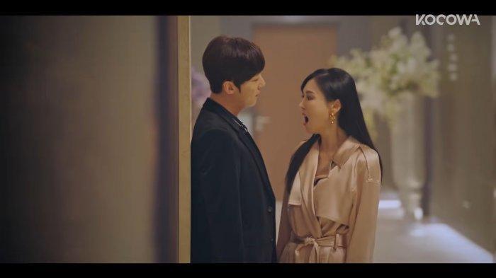 Sinopsis Drakor Penthouse 2 Episode 4 Drama Korea Tayang di Trans TV Pukul 18.00 WIB