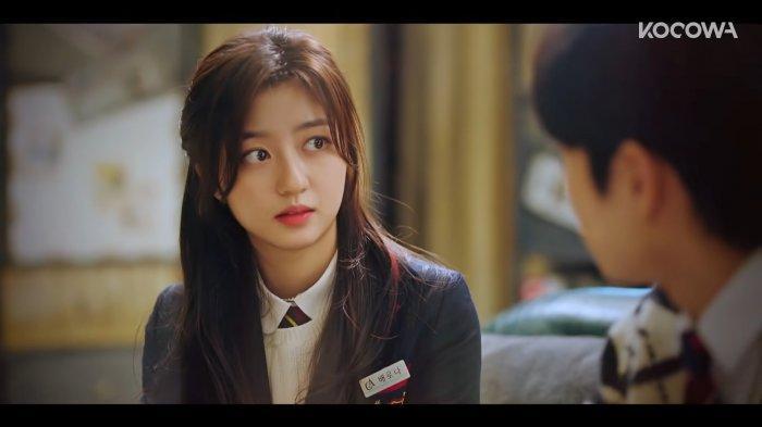 Sinopsis Drakor Penthouse 2 Episode 7 Drama Korea Tayang di Trans TV Pukul 18.00 WIB