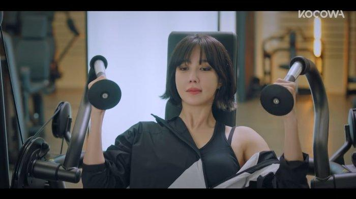 Sinopsis Drakor Penthouse 2 Episode 8 Drama Korea Tayang di Trans TV Pukul 18.00 WIB