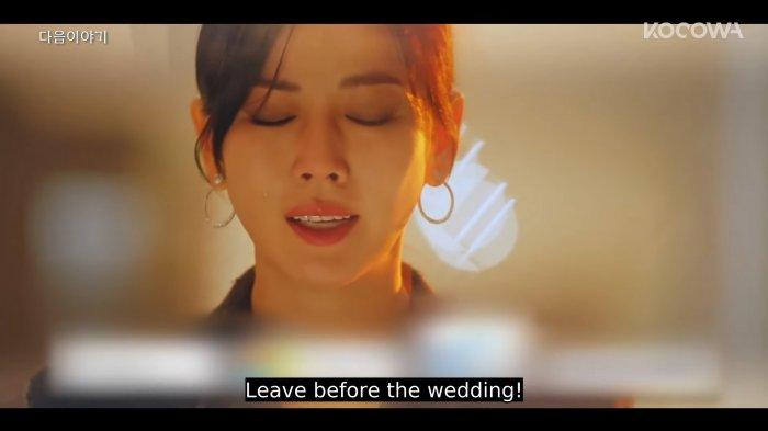 Sinopsis Drakor Penthouse 2 Episode 9 Drama Korea Tayang di Trans TV Pukul 18.00 WIB