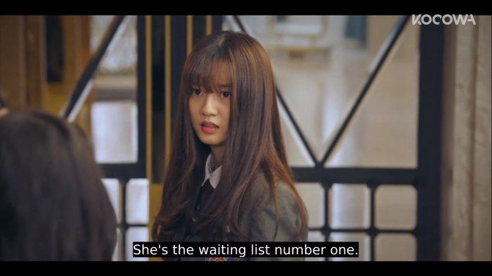 Sinopsis Drakor The Penthouse Episode 3, Drama Korea Tayang di Trans TV Pukul 18.00 WIB