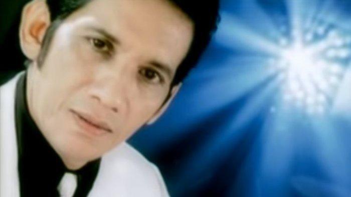 Mantan Suami Rita Sugiarto, Pedangdut Jacky Zimah Meninggal Dunia