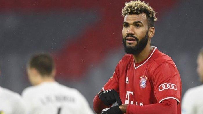 Bayern Unggul Babak Pertama Vs PSG, Babak Kedua Lebih Seru Agregat 3-3, cek Link Live Streaming