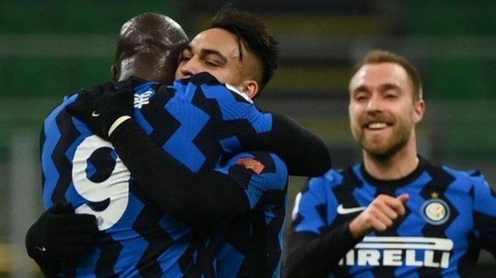 Penyerang Muda Rafael Leao Ungkap Alasan Pilih Milan Daripada Inter Jelang Derby Della Madonina