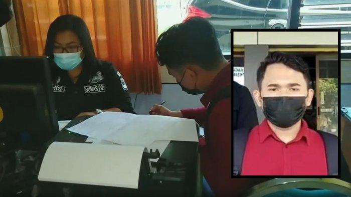 Polresta Solo Tangkap Haters Gibran, DPR: Ingat Instruksi Kapolri Soal Penyelesaian Kasus UU ITE