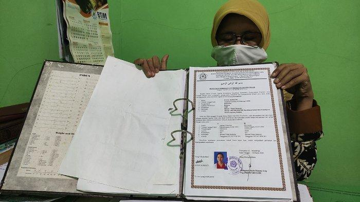 Cerita Penyuluh Agama di Banjarnegara Bikin Pengajian untuk Mualaf