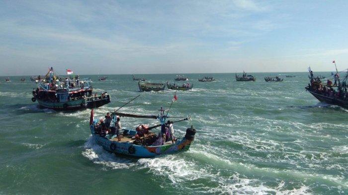 Kisah Nelayan Indonesia yang Disandera Kelompok Teroris Abu Sayyaf di Filipina, Bebas Karena Hal Ini