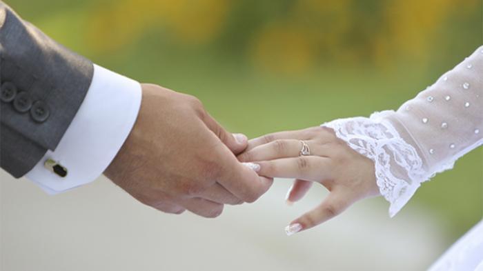 Benarkah Pernikahan DiniBisa  Picu Kemiskinan?