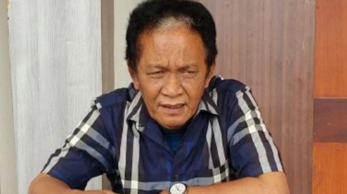 Ketua DPRD Jateng Sarankan Pemprov Perpanjang Anggaran Penanganan Covid-19